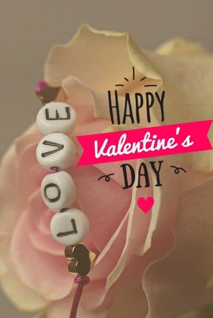 Valentine Day Images 2020 Free Download