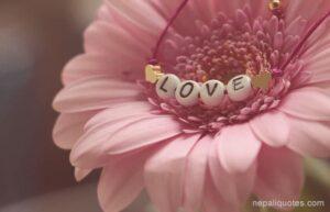 New Nepali love Shayari for Girlfriend