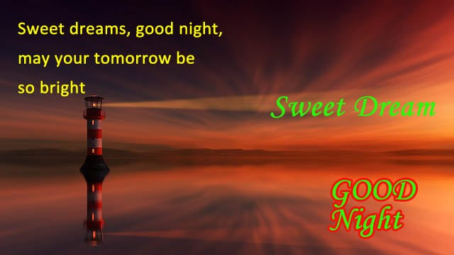 Beautiful Good Night Images HD Download