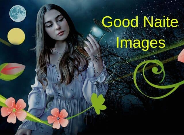 Cute Good Naite Images HD Download For Whatsapp