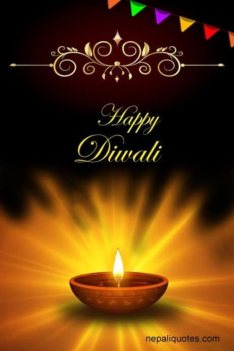 Happy diwali 2019 images download