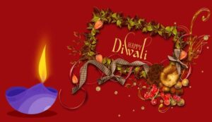 Happy Diwali Images 2020