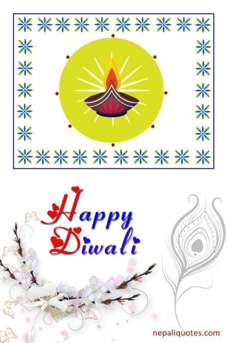 happy diwali images in hd 2019