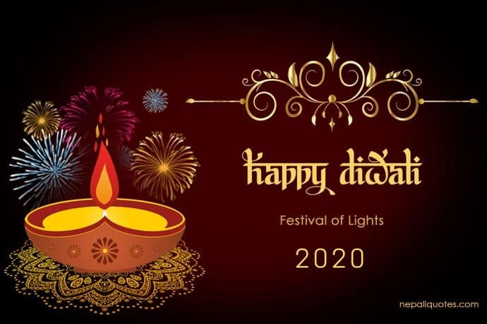 happy diwali images in hd 2020