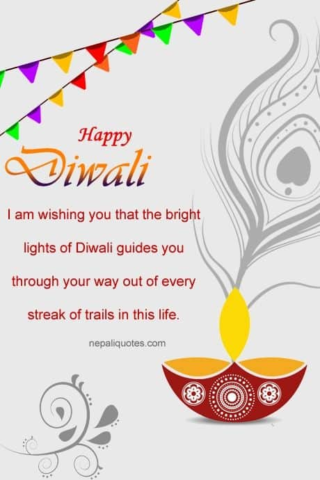 happy diwali images to download