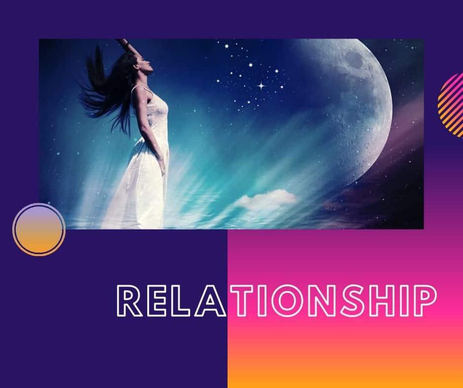 Aries and Scorpio Relationship