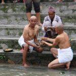 Kushe Aunsi: Happy Fathers Day in Nepali