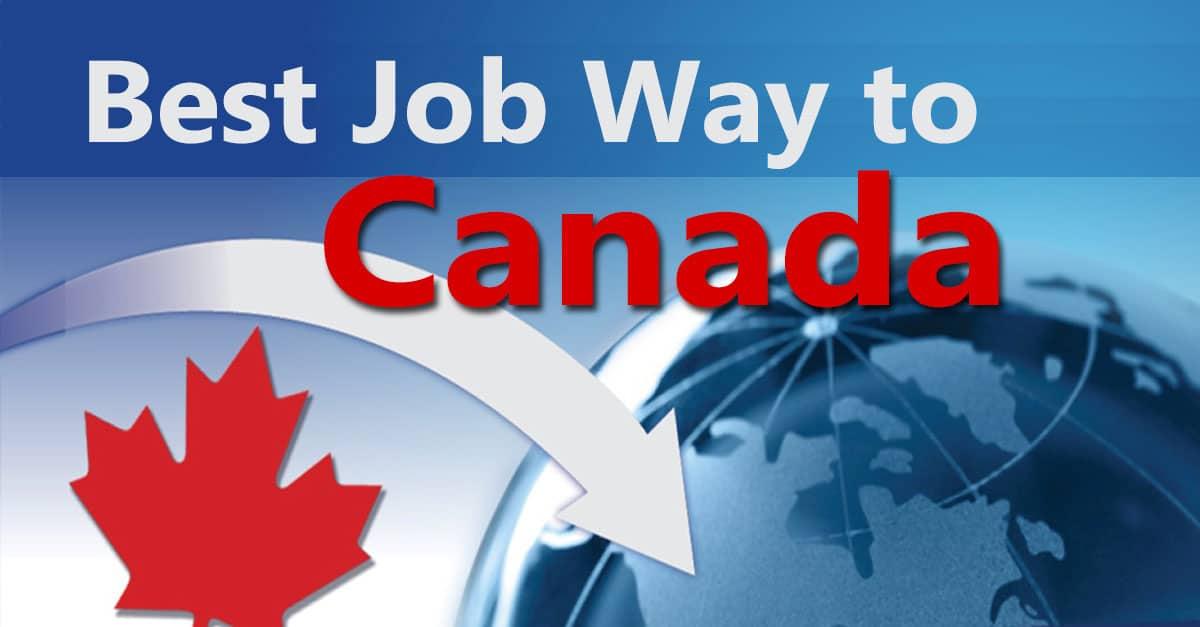 job-way-to-canada